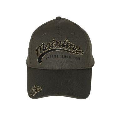 Mainline - Airtex Baseball Cap C7