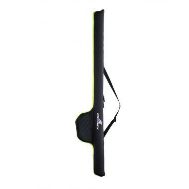 Daiwa - PX Rod Sleeve