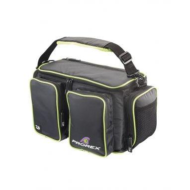 Daiwa - PX Tackle Box Bag