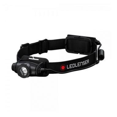Lemco - LED Lenser H5R Core