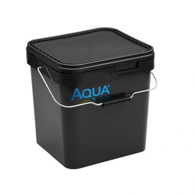 Aqua Products - 17 Ltr Bucket