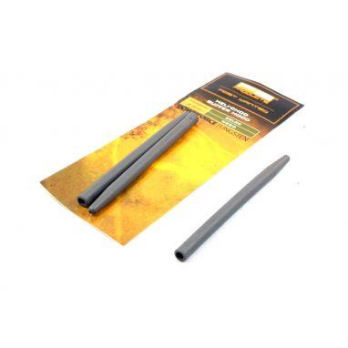 PB Products - Downforce Tungsten Heli Chod Hood