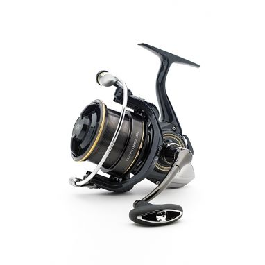 Daiwa - 19 Cast'izm Feeder 25QD
