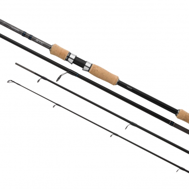 Shimano - STC Spinning Rods