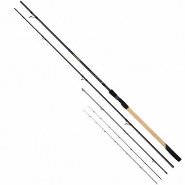 Fox - Horizon X Pro X-Class Feeder