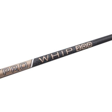 Drennan - Acolyte Pro Tele Whip