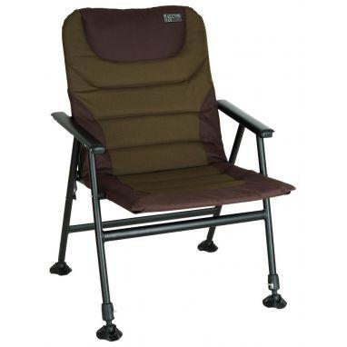 Fox - Eos Chair