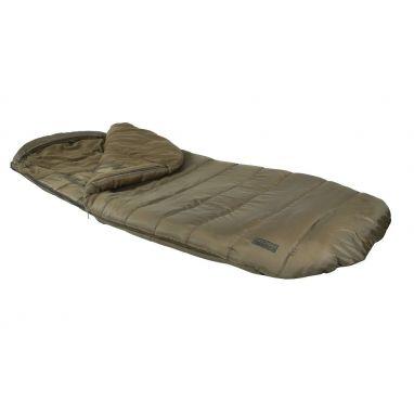 Fox - EOS Sleeping Bag