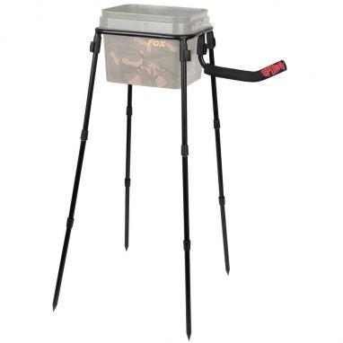 Spomb - Bucket Stand Kit