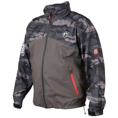 Fox Rage - 10K Ripstop Jacket