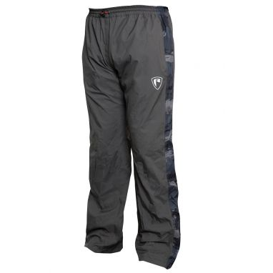 Fox Rage - 10K Trousers