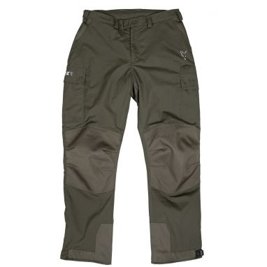 Fox - Collection HD Green Trouser