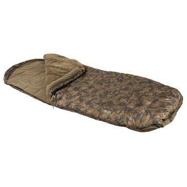 Fox - R-Series - Camo Sleeping Bag
