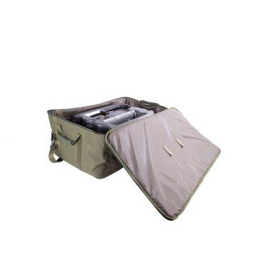 Trakker - NXG Bait Boat Bag