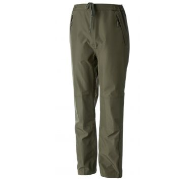 Trakker - Summit XP Trousers