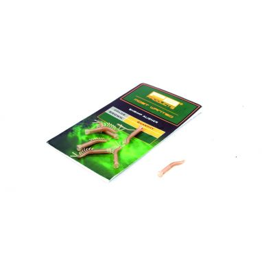 PB Products - Shrimp Aligner