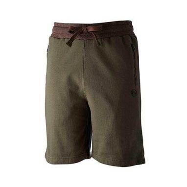 Trakker - Earth Jogger Shorts