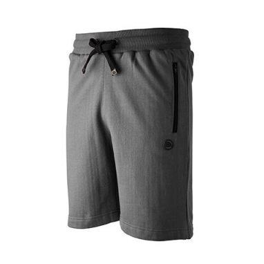 Trakker - Vortex Jogger Shorts
