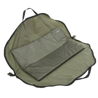 Kodex - Sp20 Unhooking Mat/Weigh Sling
