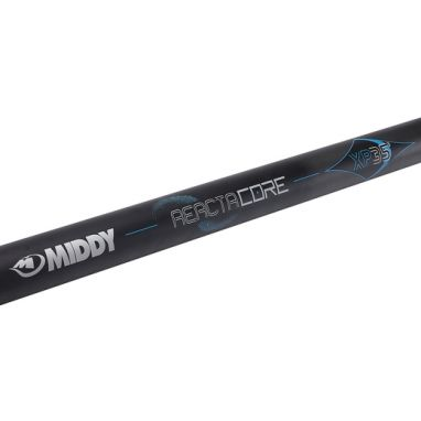 Middy - Reactacore XP35-3 Competition Pro Combo/Package - 13.5m