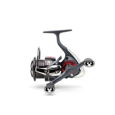 Daiwa - 20 Tournament Reel