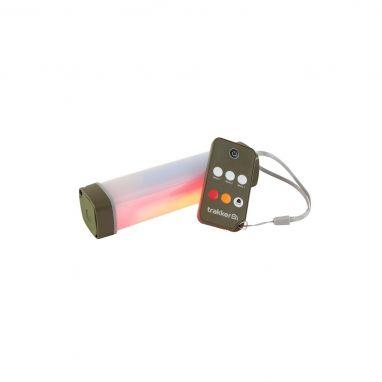 Trakker - Nitelife Bivvy Light Remote