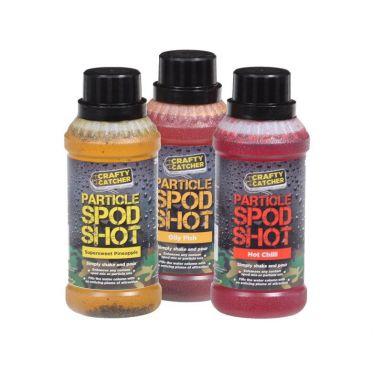 Crafty Catcher - Spod Shot - 250ml