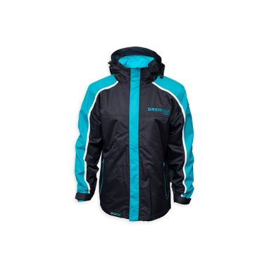 Drennan - 25K Waterproof Jacket