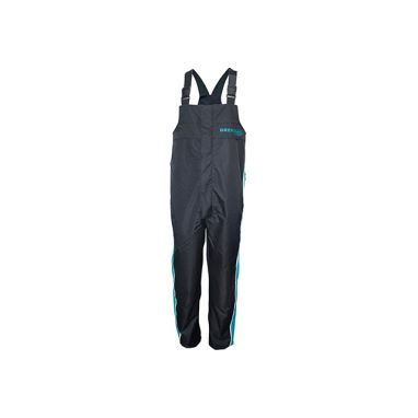 Drennan - 25K Waterproof Salopettes