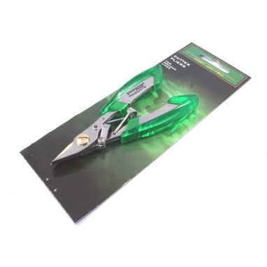 PB Products - Cutter Pliers
