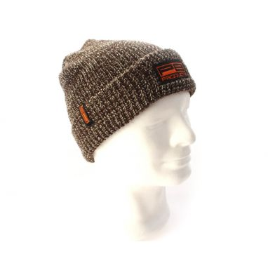 PB Products - PB Products 3-Tone Beanie Hat