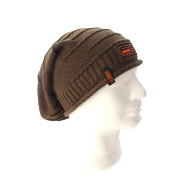 PB Products - PB Products Slouchy Hat