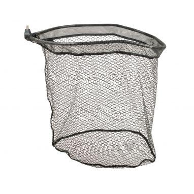 Spro - Freestyle Flip Net