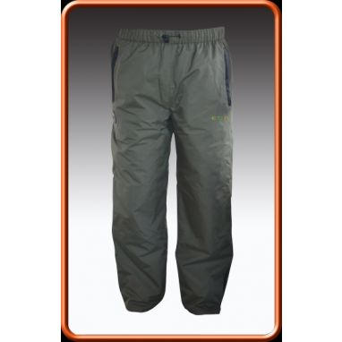 ESP - 25K Quilted Trousers