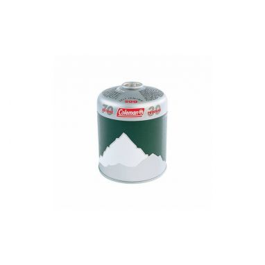 Coleman - Gas Canister C500 - Single
