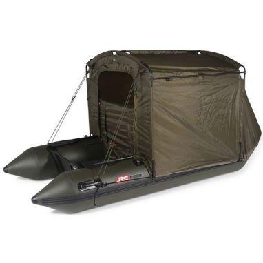 JRC - Defender Boat Shelter