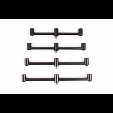Avid - Lok Down 3 Rod Fixed Buzz Bars