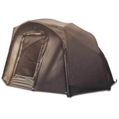 Solar Tackle - Undercover Green - Brolly System