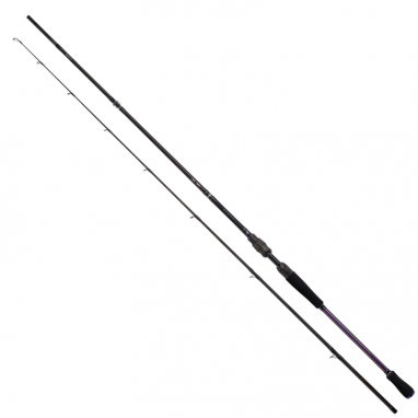 Daiwa - Prorex - E Baitcasting Rod