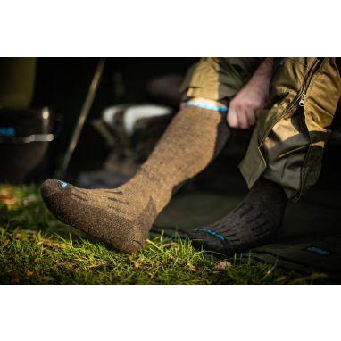 Aqua Products - Tech Socks