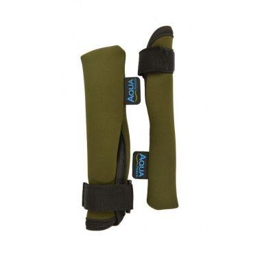 Aqua Products - Tip & Butt Protector