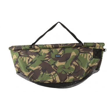 Aqua - Camo Bouyant Weigh Sling XL