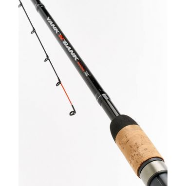 Daiwa - Yank N Bank Feeder Rod
