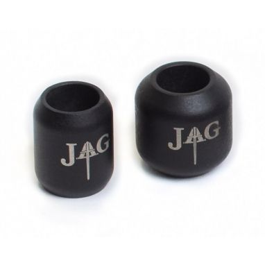 JAG - Safe Liner Spare Weight - 316