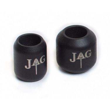 JAG - Safe Liner Spare Weight - 316