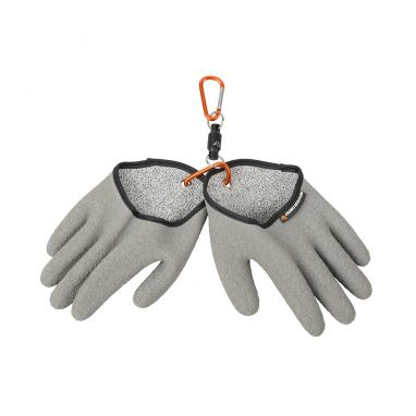 Savage - Aqua Guard Glove