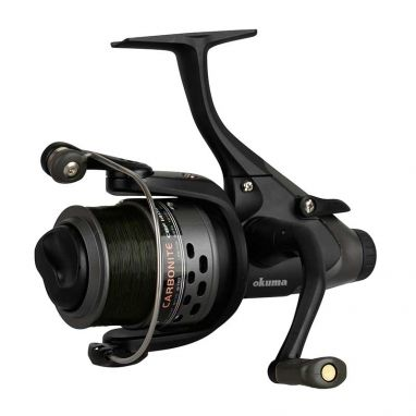 Okuma - Carbonite XP BF 40 CBF