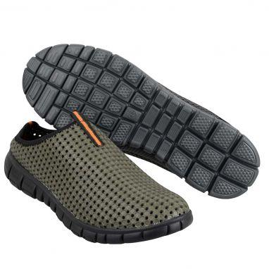 Prologic - Bank Slippers