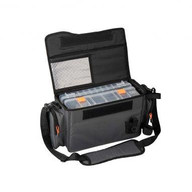 Savage - Lure Specialist Shoulder Bag Large