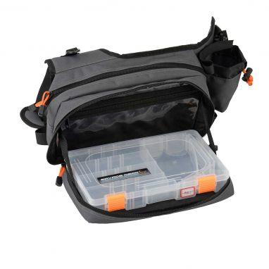 Savage Gear - Sling Shoulder Bag